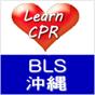 沖縄県那覇市でAHA-BLS/PEARS(ペアーズ・シミュレーション)/ハートセイバーCPR AED講習を受講ならBLS沖縄
