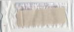 ハイドロコロイド材のカラヤヘッシブ